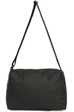 MM6 MAISON MARGIELA Shell shoulder bag