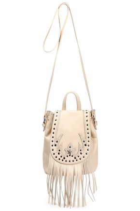JUST CAVALLI Cross Body