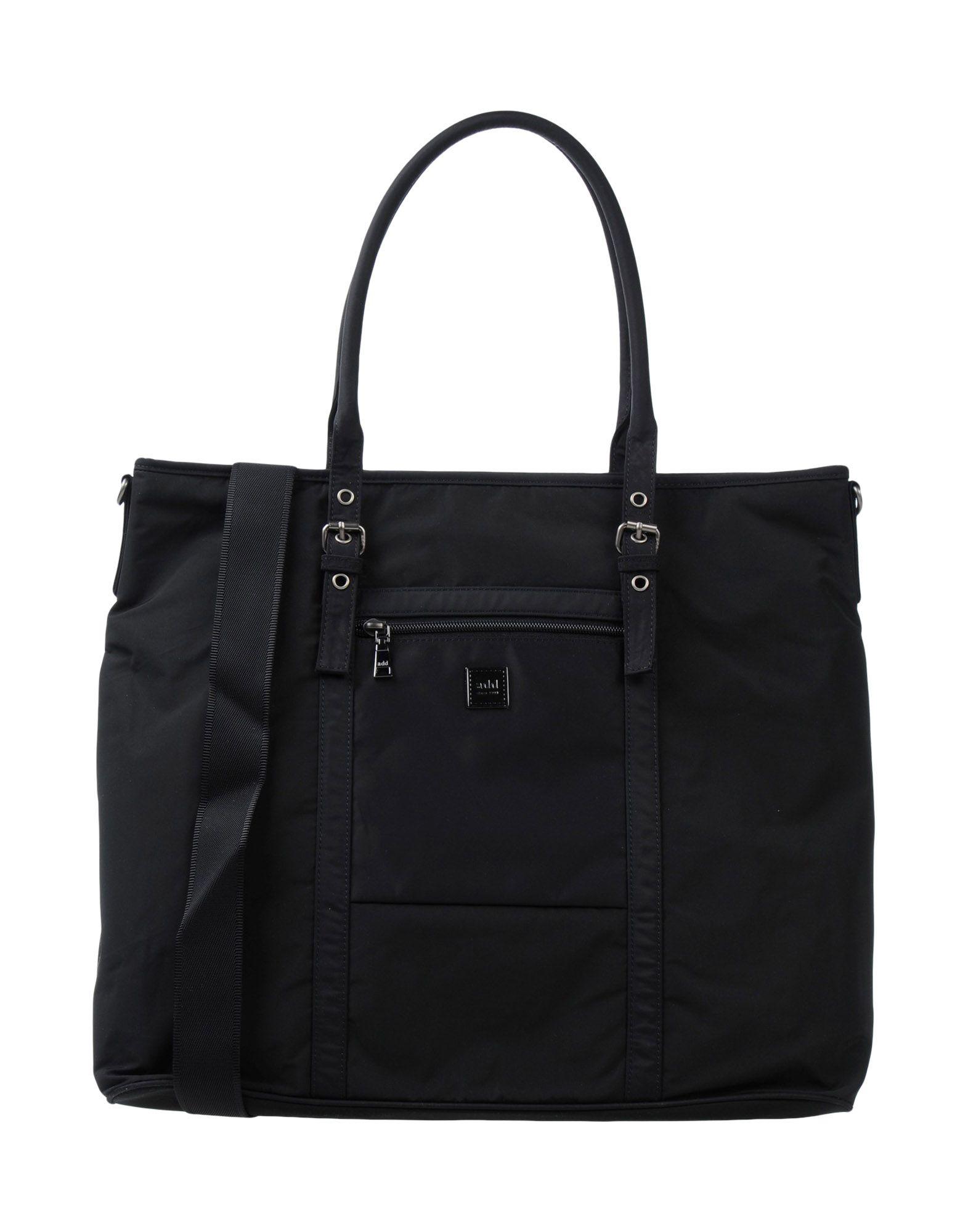 ADD Сумка на руку the cambridge satchel company сумка на руку
