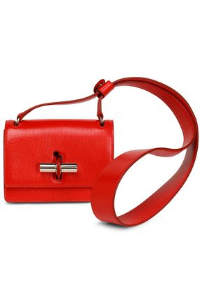 JIL SANDER Cross Body