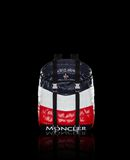 MONCLER RUCKSACK - Rucksacks - men