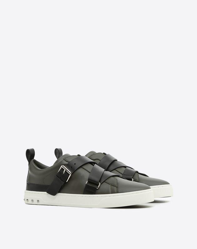 V-Punk Sneaker