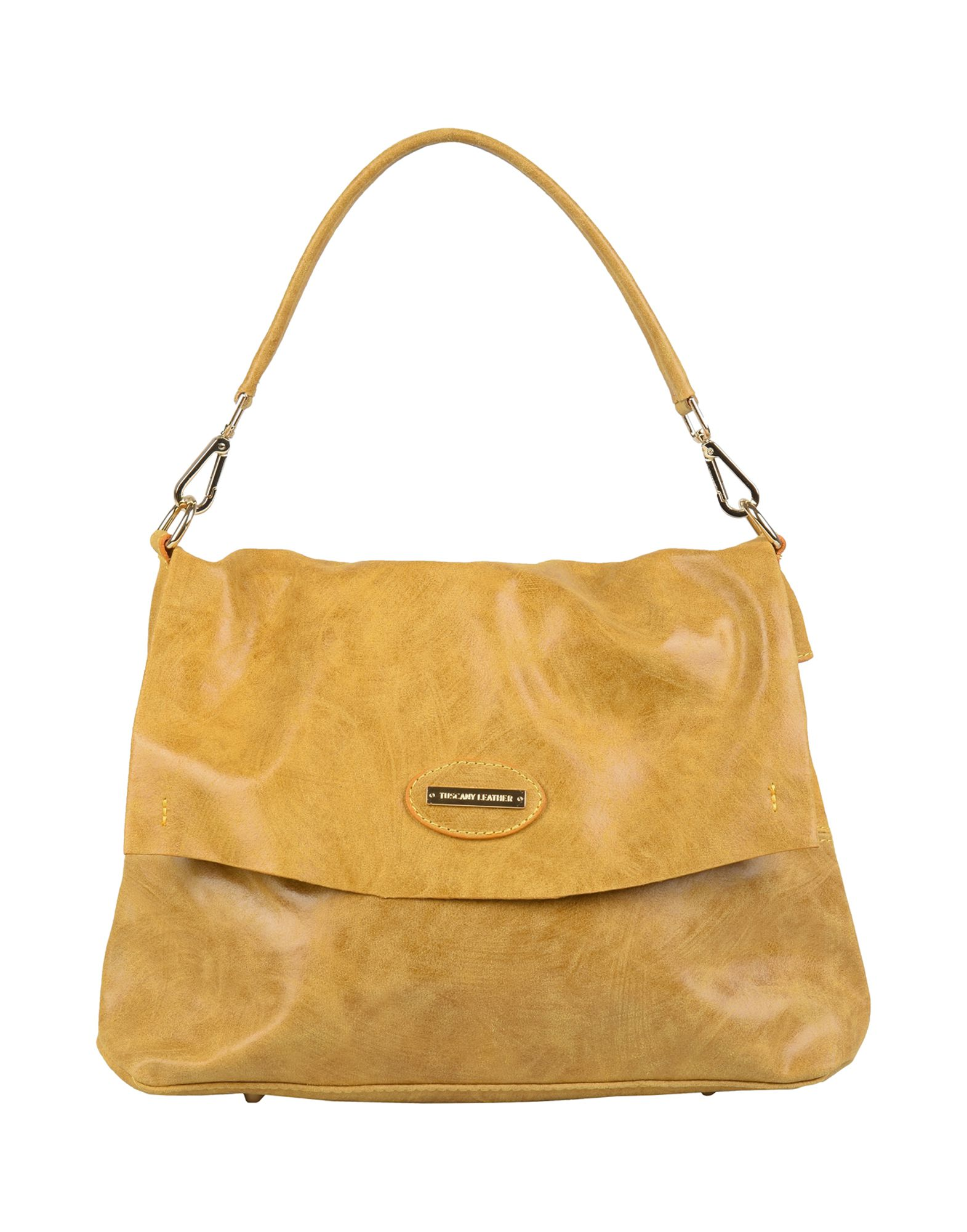 TUSCANY LEATHER Деловые сумки tuscany