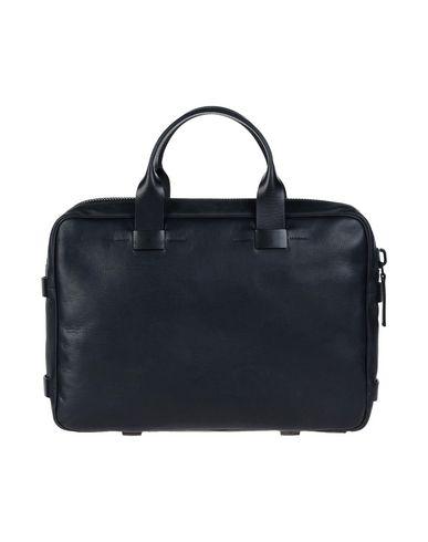 Деловые сумки от TROUBADOUR