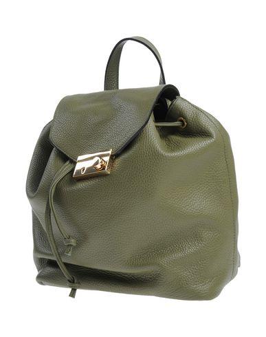 Рюкзаки и сумки на пояс от AB ASIA BELLUCCI