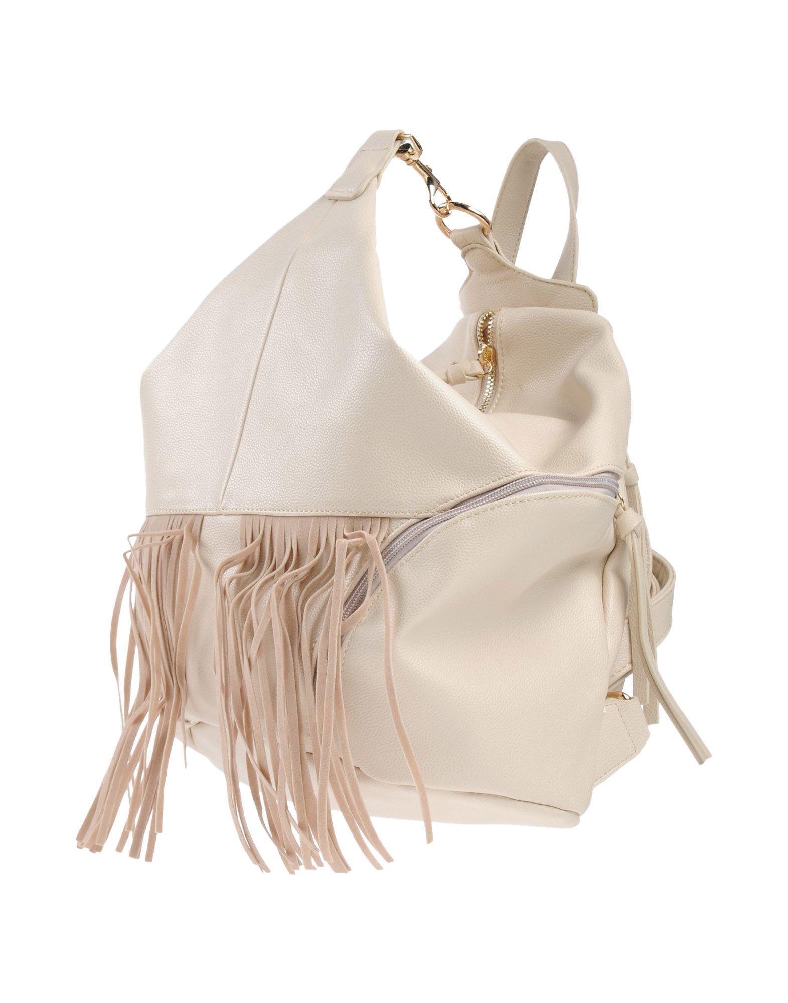 LAVAND. Рюкзаки и сумки на пояс moschino couture рюкзаки и сумки на пояс