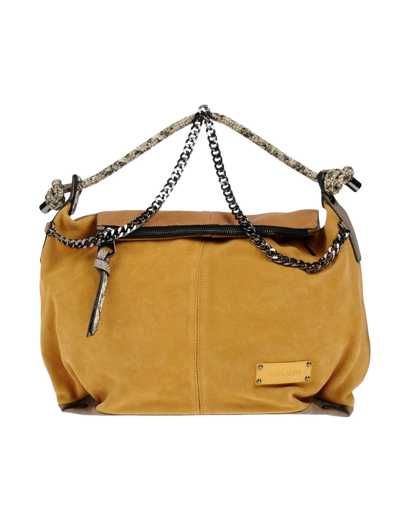 VOLUM Сумка на руку the cambridge satchel company сумка на руку