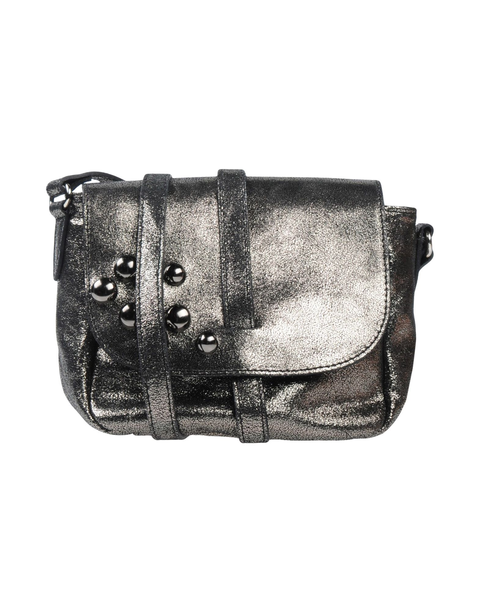 STUDIO MODA Сумка через плечо сумка studio apostrophe сумки через плечо кросс боди