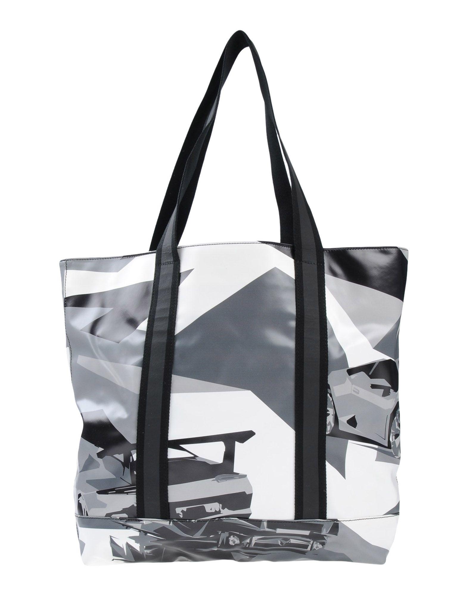 HYDROGEN Сумка на руку the cambridge satchel company сумка на руку