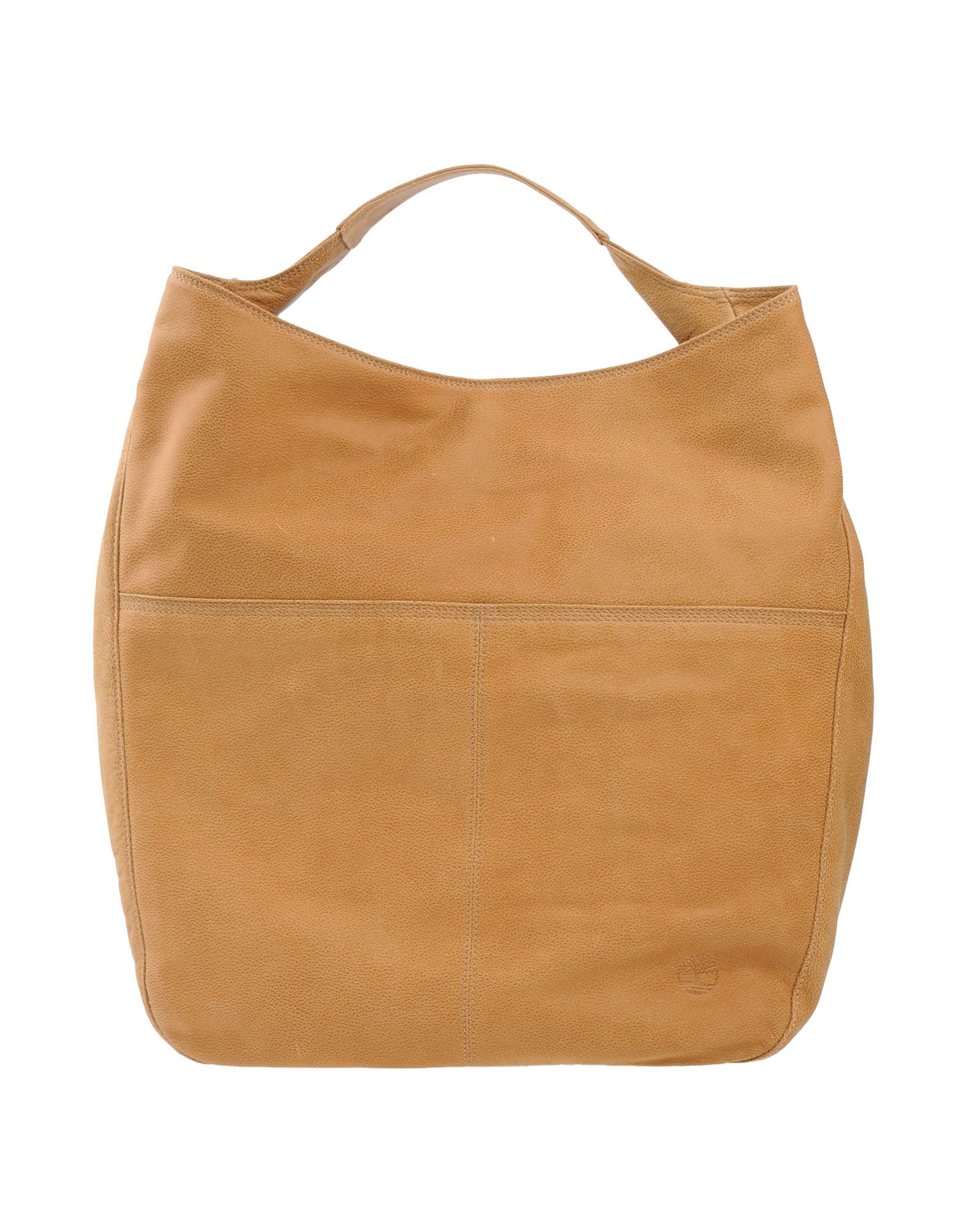 TIMBERLAND Сумка на руку the cambridge satchel company сумка на руку