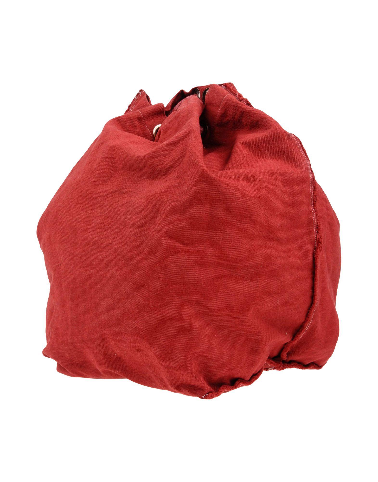 MOSAIQUE Рюкзаки и сумки на пояс mosaique платок