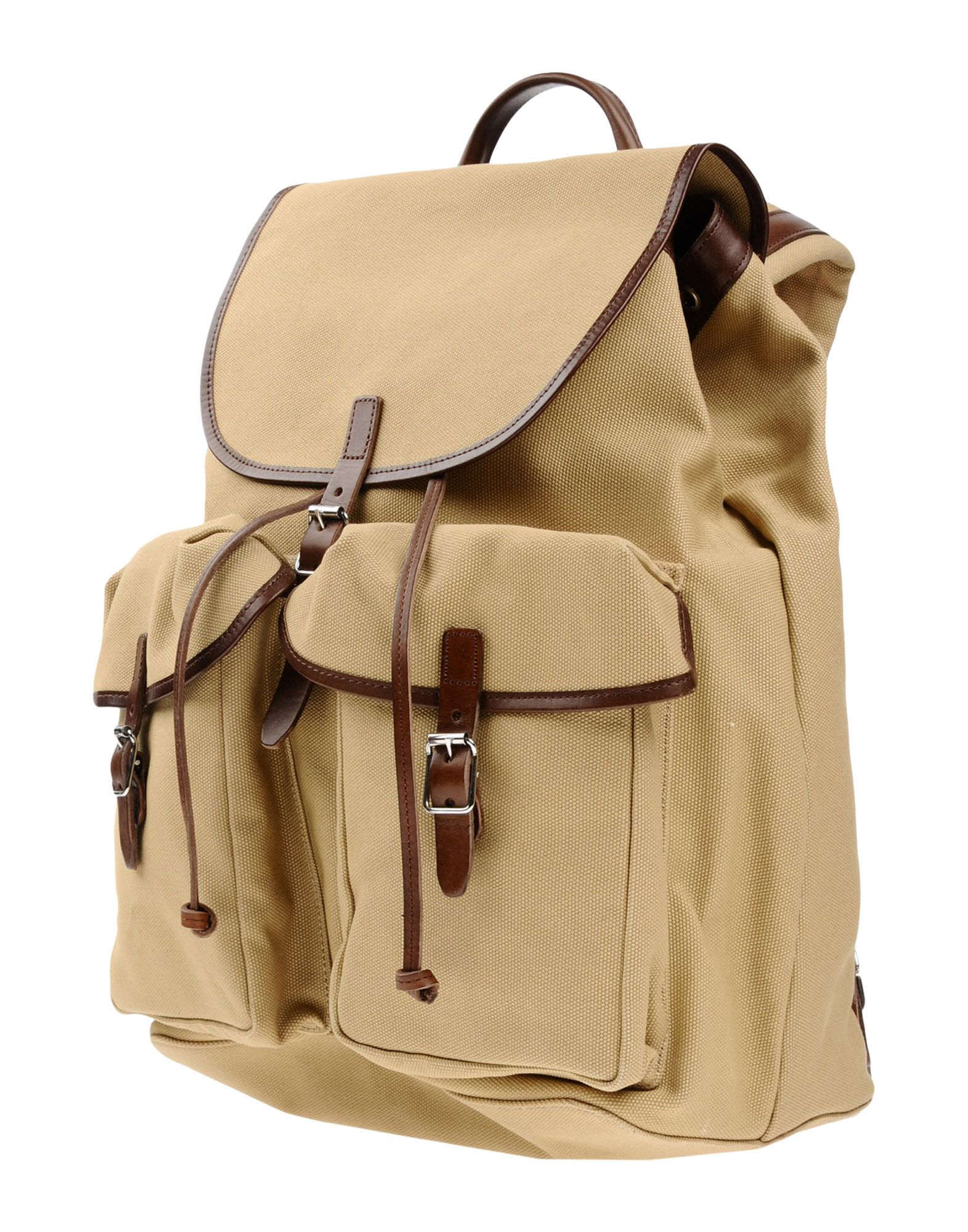 цены CLUB MONACO Рюкзаки и сумки на пояс