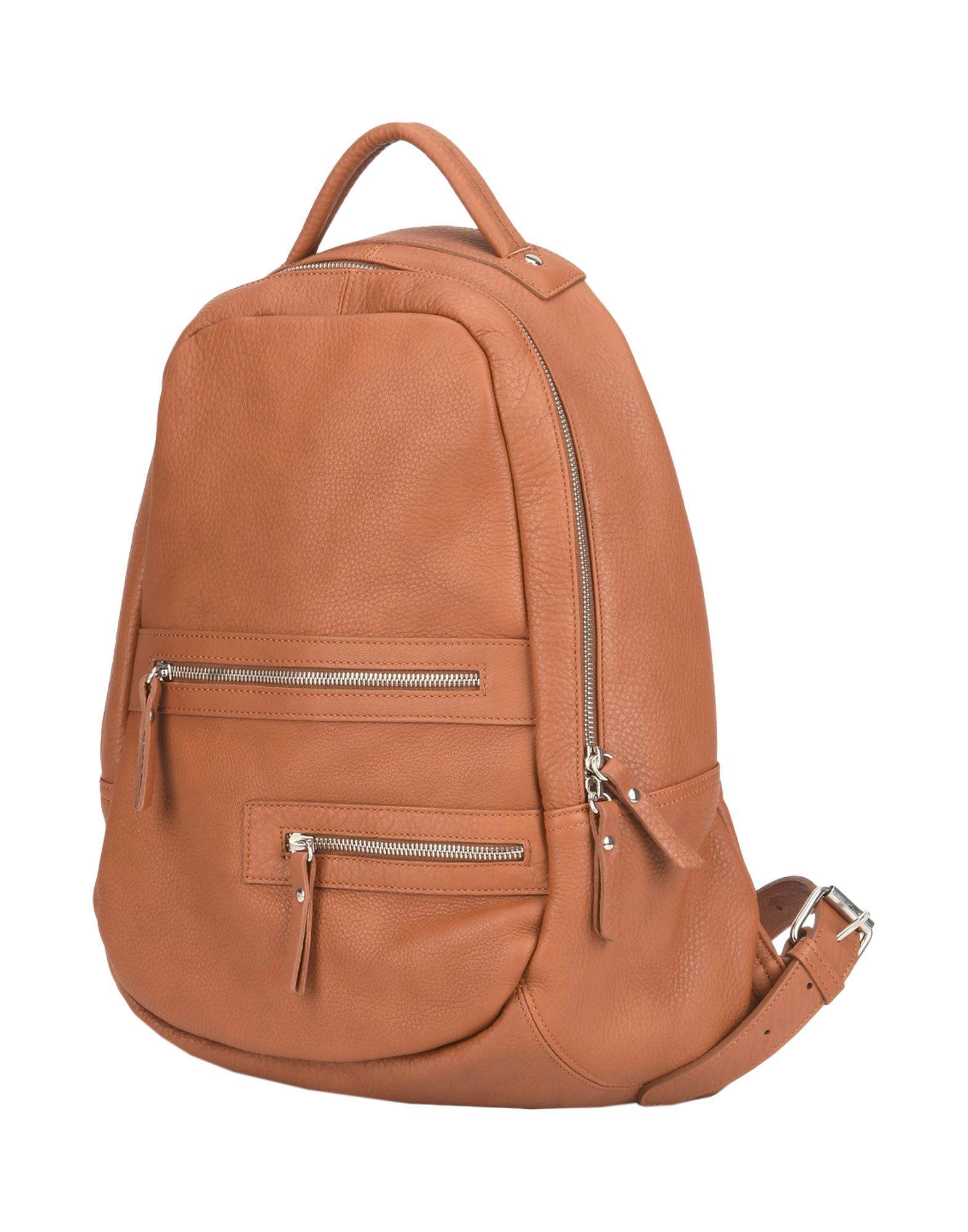 DOUCAL'S Рюкзаки и сумки на пояс сумки