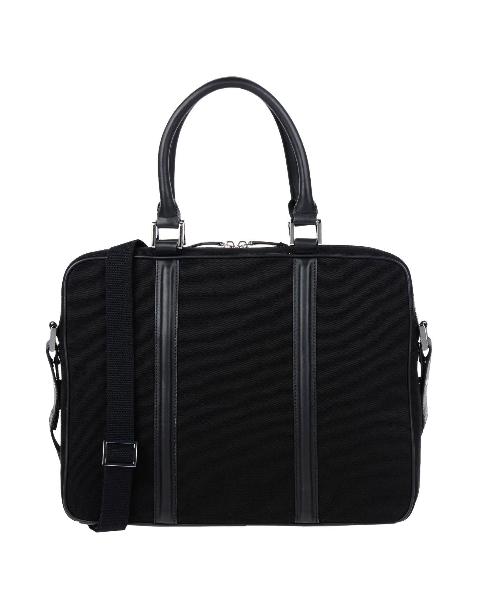 WANT LES ESSENTIELS DE LA VIE Деловые сумки