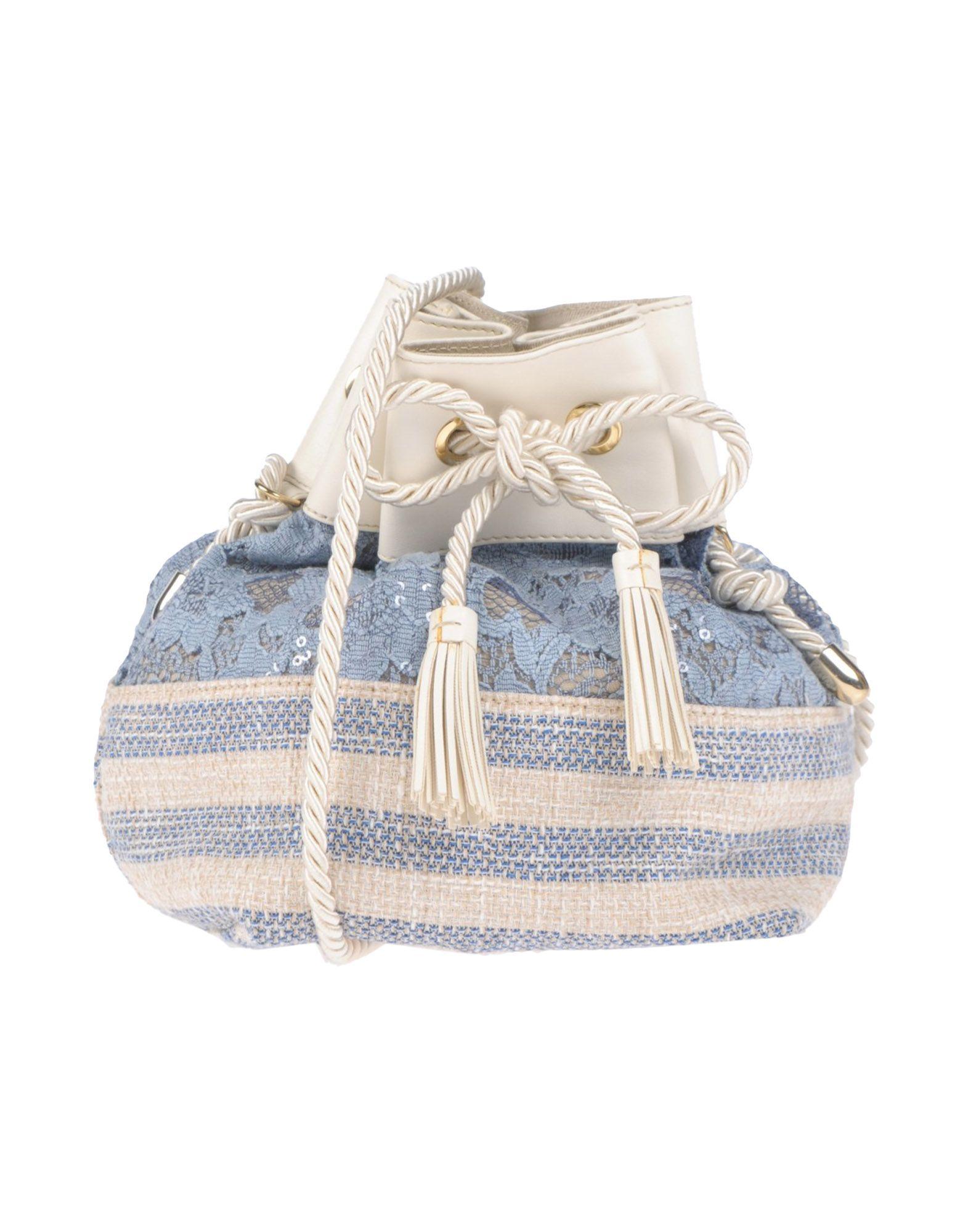JAKIOO Сумка на руку sammons sammons мужской заголовок слой кожи плеча мешок человек сумка досуг сумка 190263 01 черный
