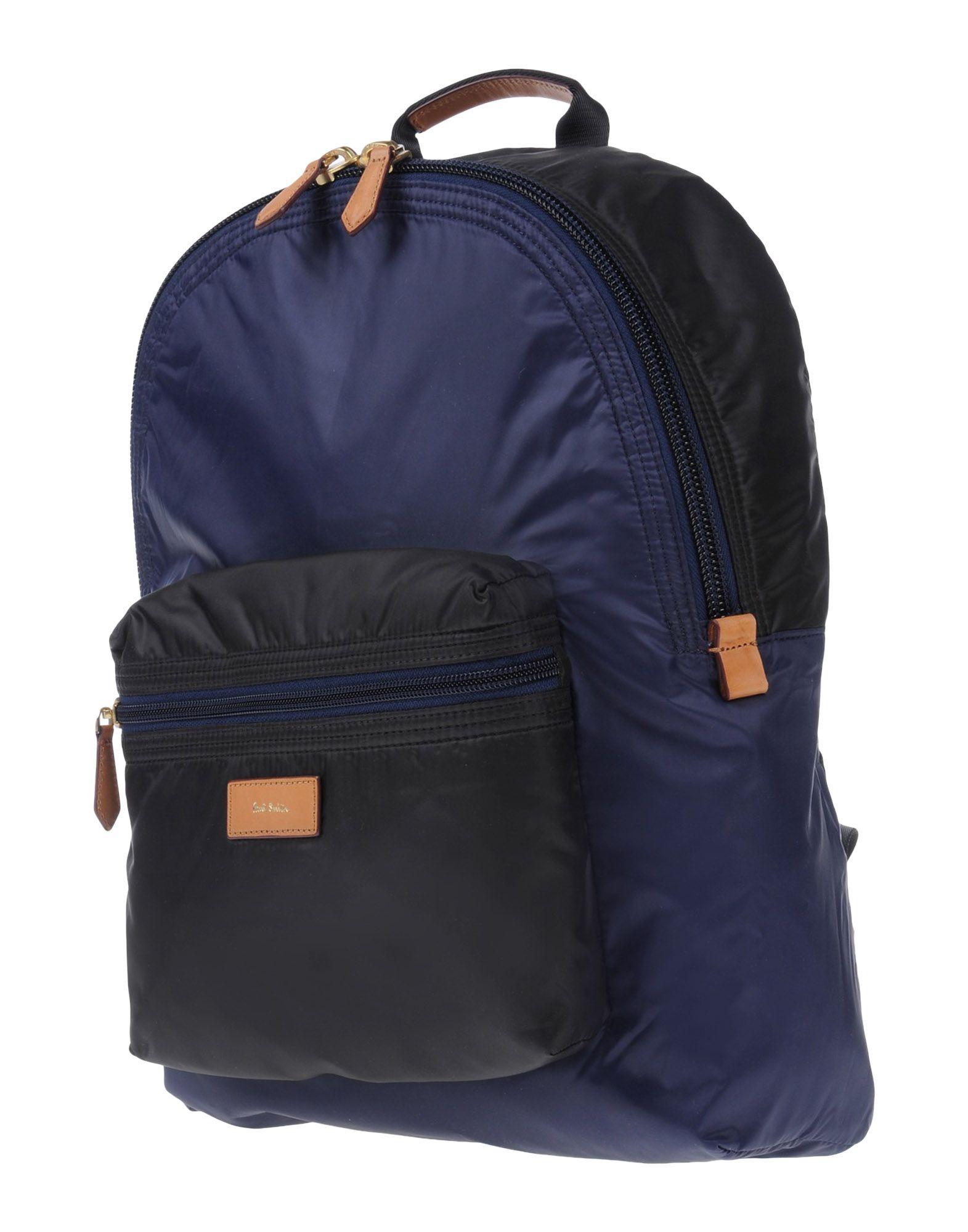 b8288c34 Женские одноцветные деловые сумки купить онлайн в интернет магазине ...