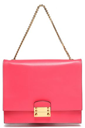 VALENTINO GARAVANI Cross Body