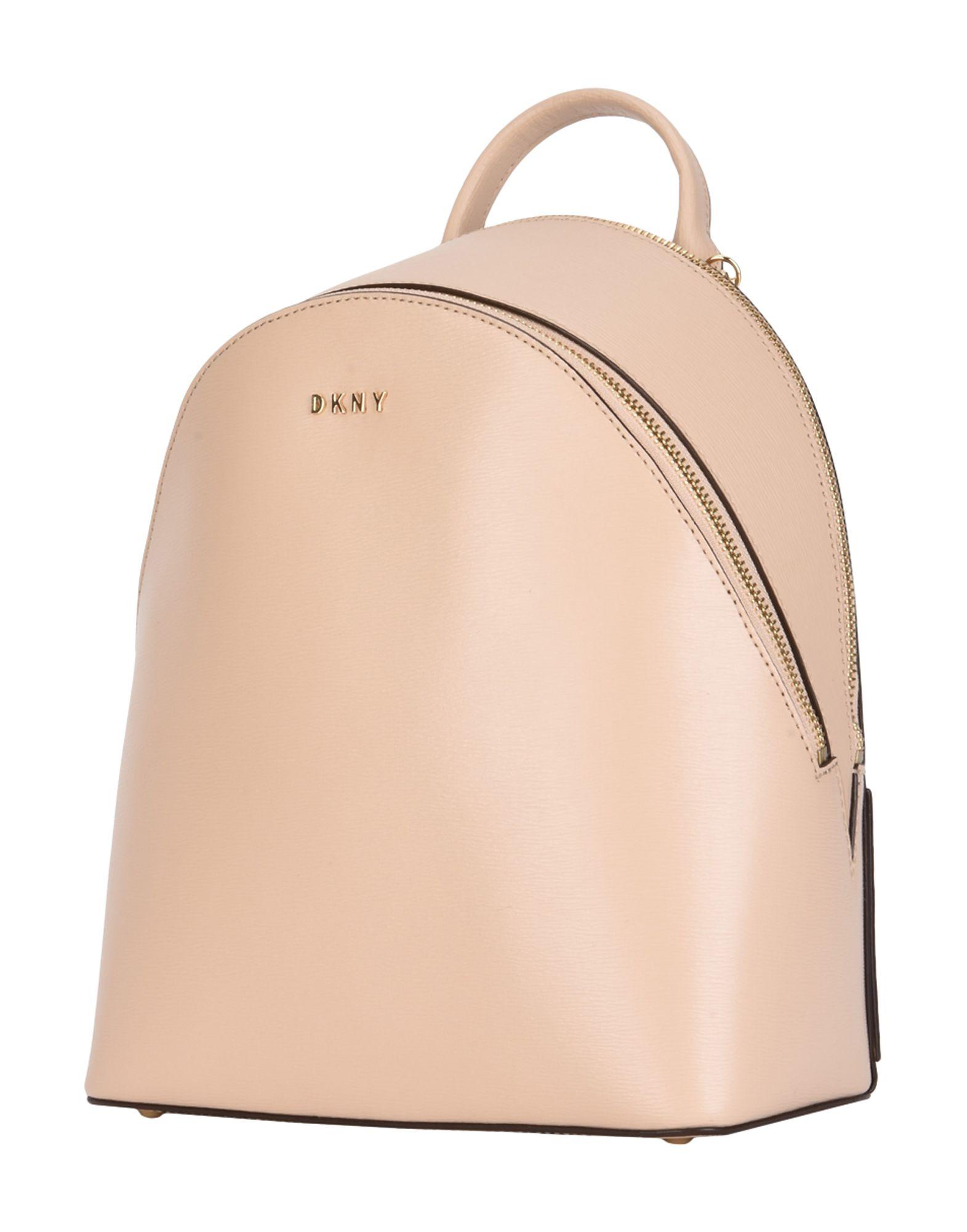 DKNY Рюкзаки и сумки на пояс