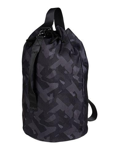 Рюкзаки и сумки на пояс от 4GIVENESS