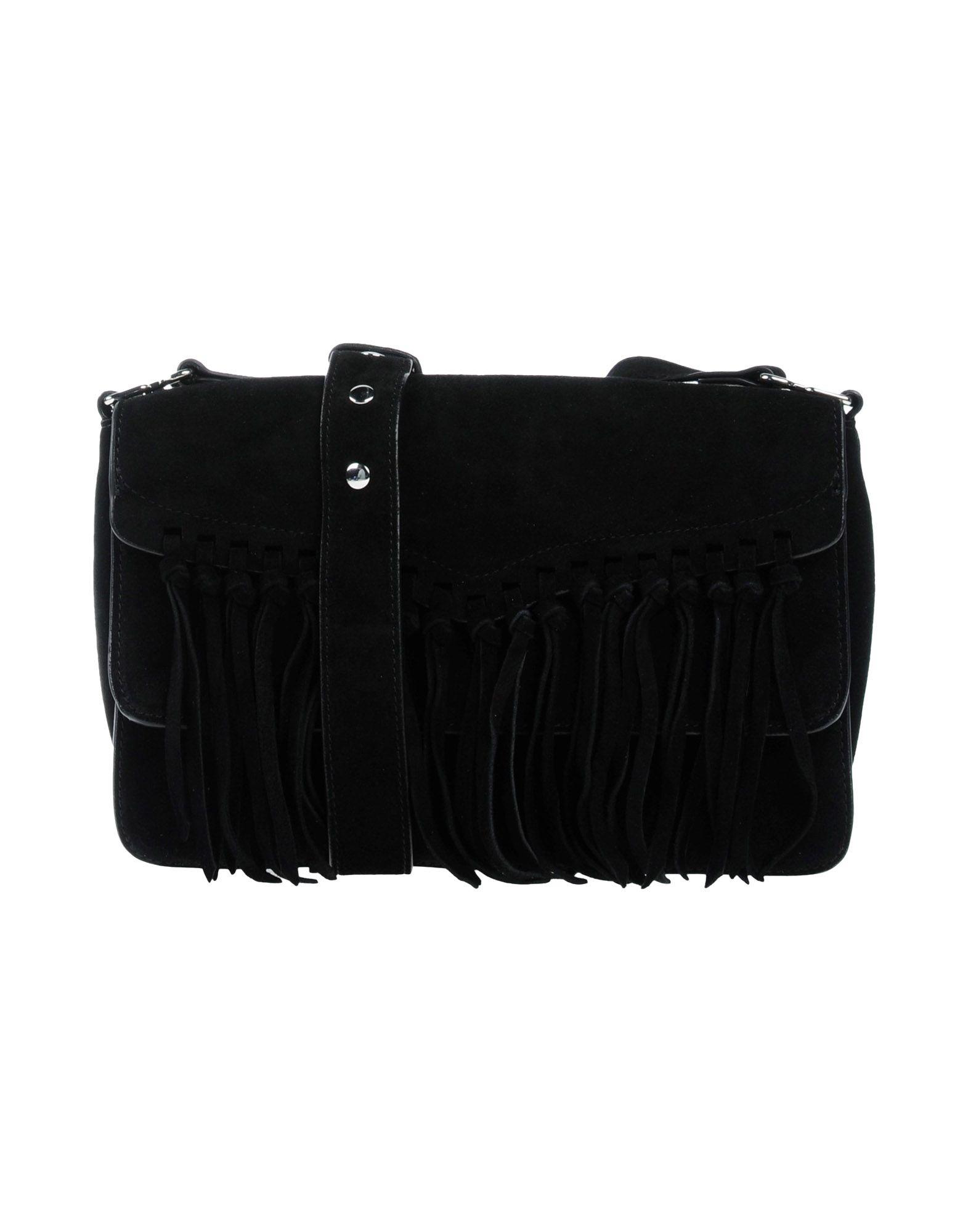 REBECCA MINKOFF Сумка через плечо rebecca minkoff сумка через плечо