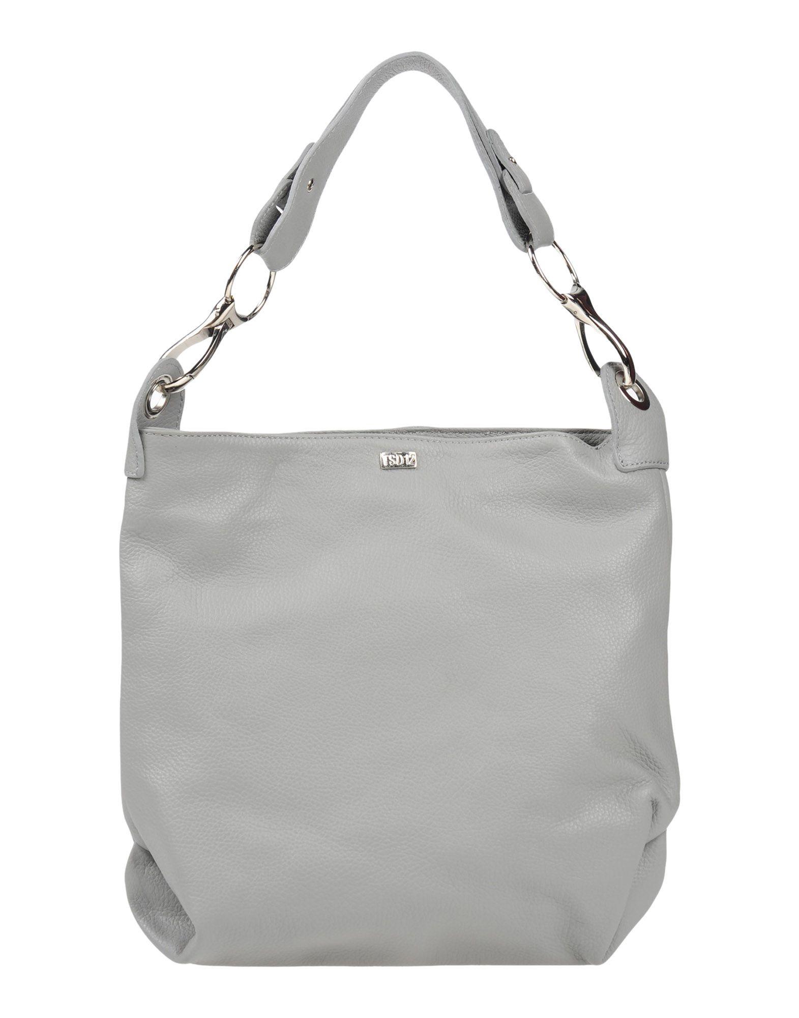 TSD12 Сумка на руку the cambridge satchel company сумка на руку