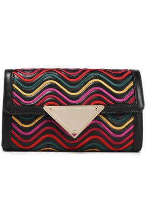 SARA BATTAGLIA Clutch Bags