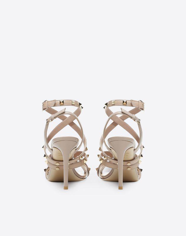 Studwrap Sandal 90mm