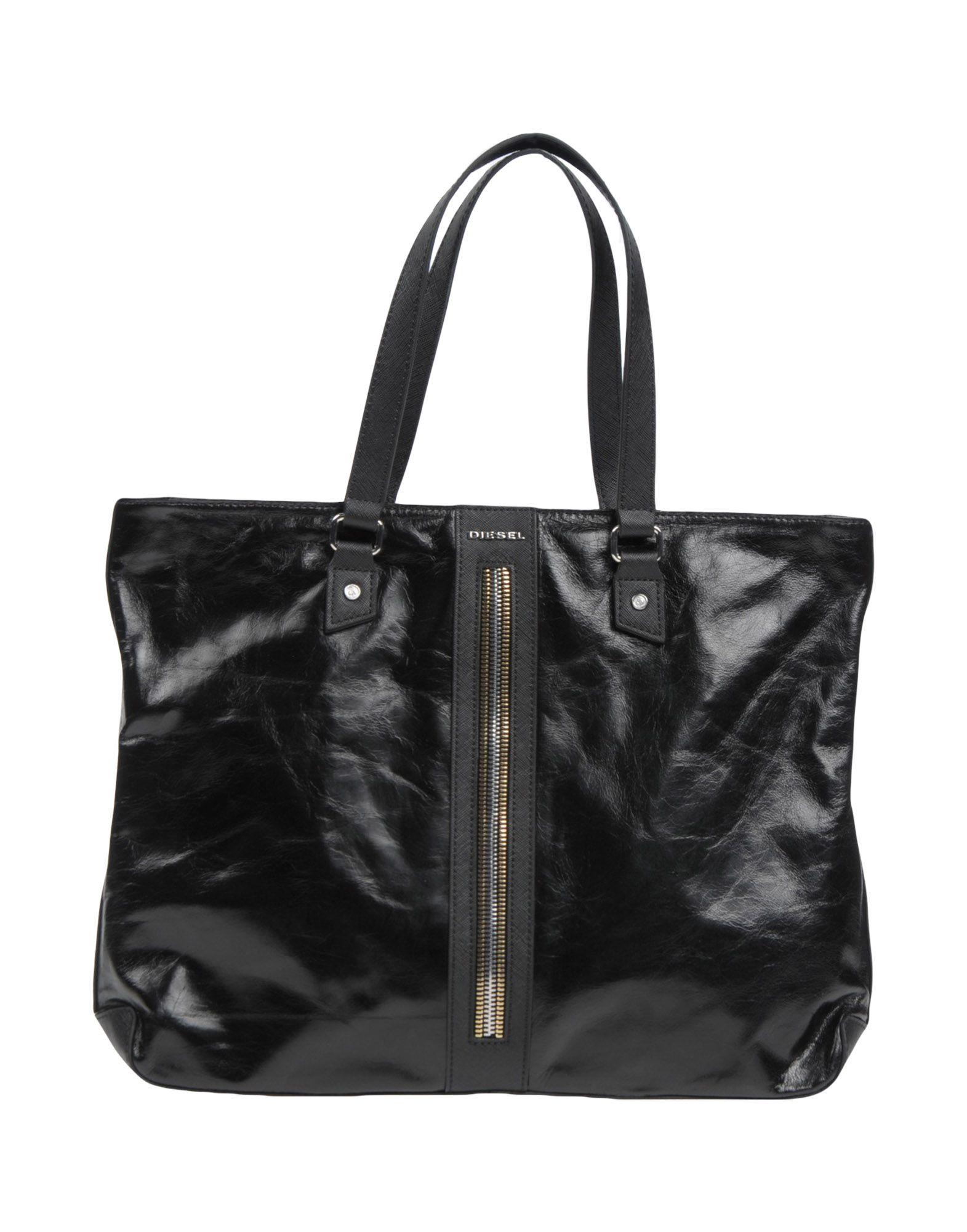 DIESEL Сумка на руку the cambridge satchel company сумка на руку