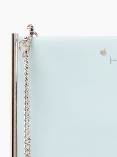 Roy mini clutch