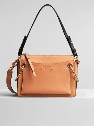 Small Roy bag