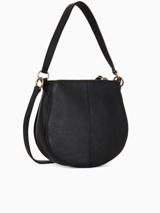 Medium Kriss hobo bag