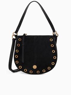 0c4fb20655 SeeByChloé Medium Kriss Hobo Bag | Chloé UK