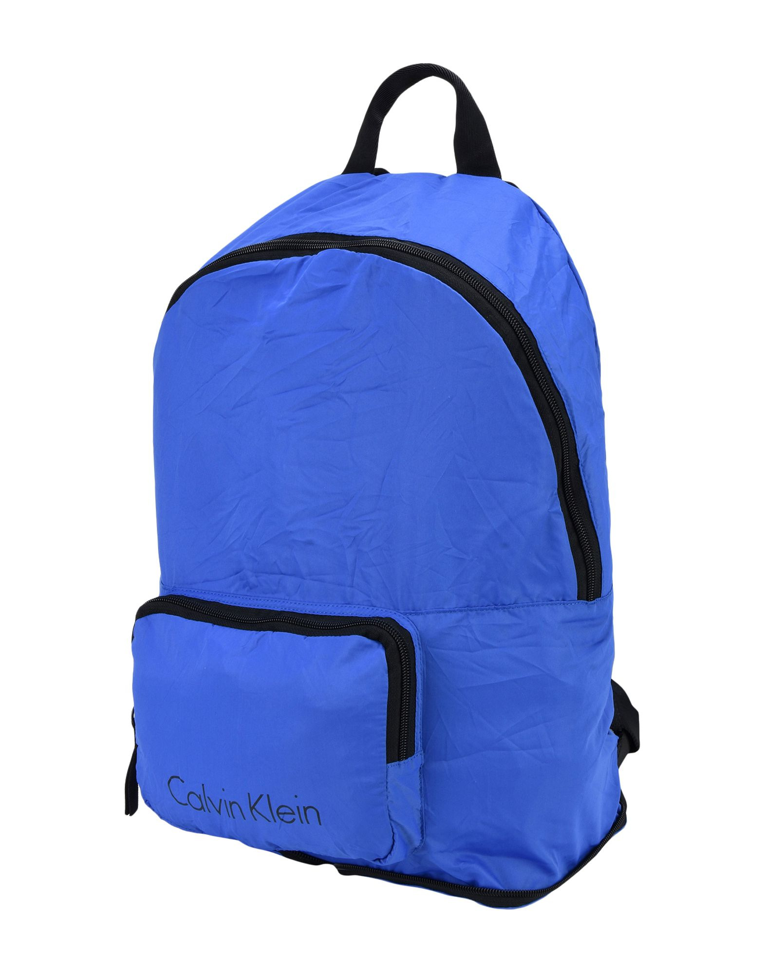 купить CALVIN KLEIN Рюкзаки и сумки на пояс по цене 3950 рублей