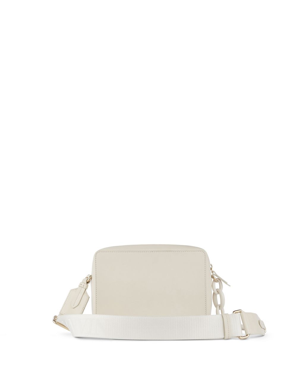 SMALL TOFFEE BAG  - Lanvin