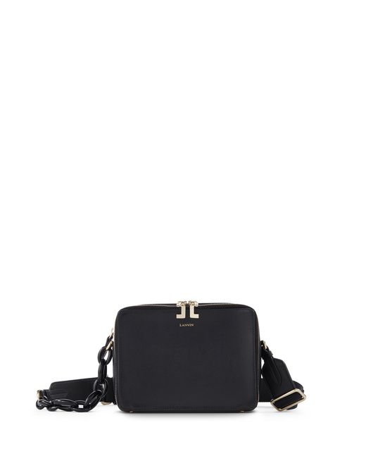 SAC TOFFEE SMALL  - Lanvin