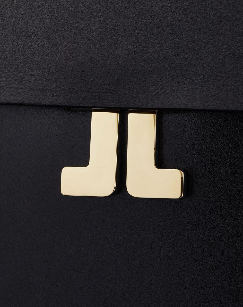 """""""JL"""" BACKPACK - Lanvin"""