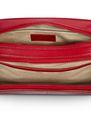 LANVIN Shoulder bag Woman SMALL TOFFEE BAG f