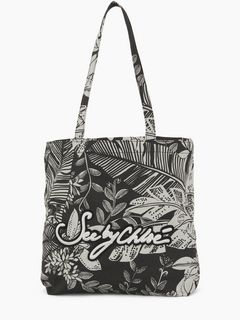 Medium Gimmick tote bag