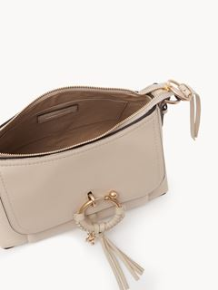 Petit sac bandoulière Joan