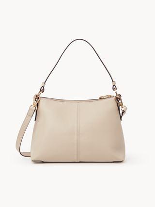 Small Joan cross-body bag