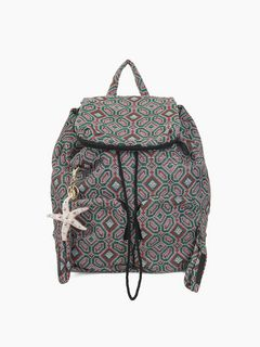 44efdfff80 SeeByChloé Large Joy Rider Backpack | Chloé UK ‎