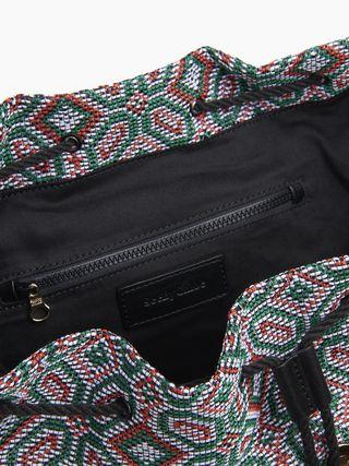 Small Flo shoulder bag