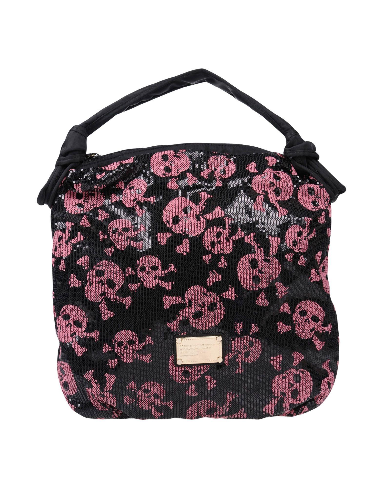 TOSCA BLU Сумка на руку the cambridge satchel company сумка на руку