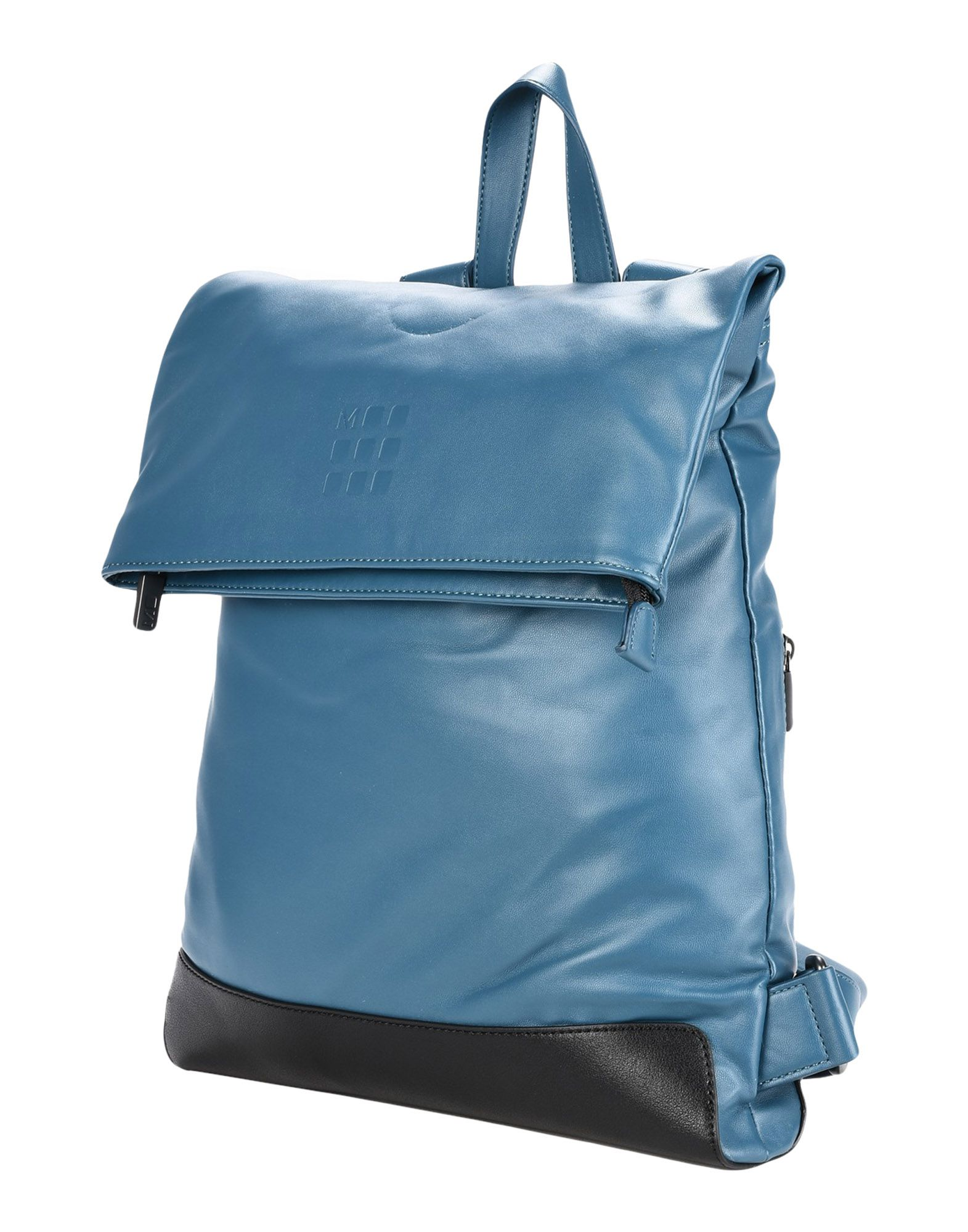 MOLESKINE Рюкзаки и сумки на пояс мужские сумки