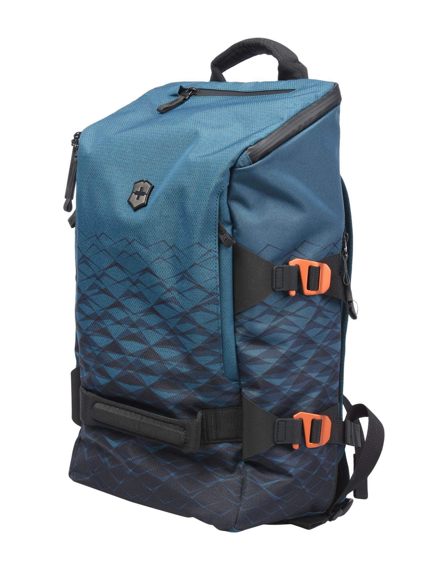 VICTORINOX Рюкзаки и сумки на пояс victorinox рюкзаки и сумки на пояс
