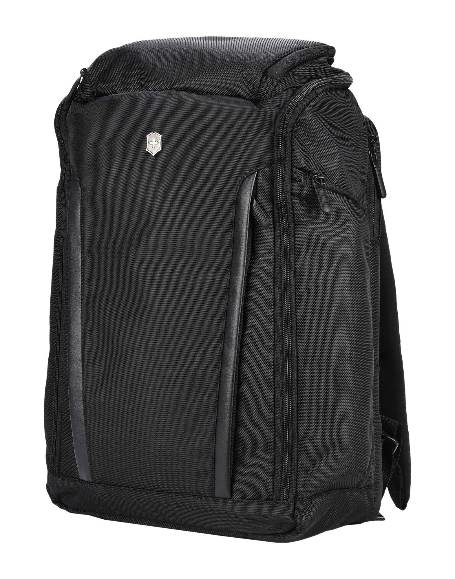 VICTORINOX Рюкзаки и сумки на пояс цена