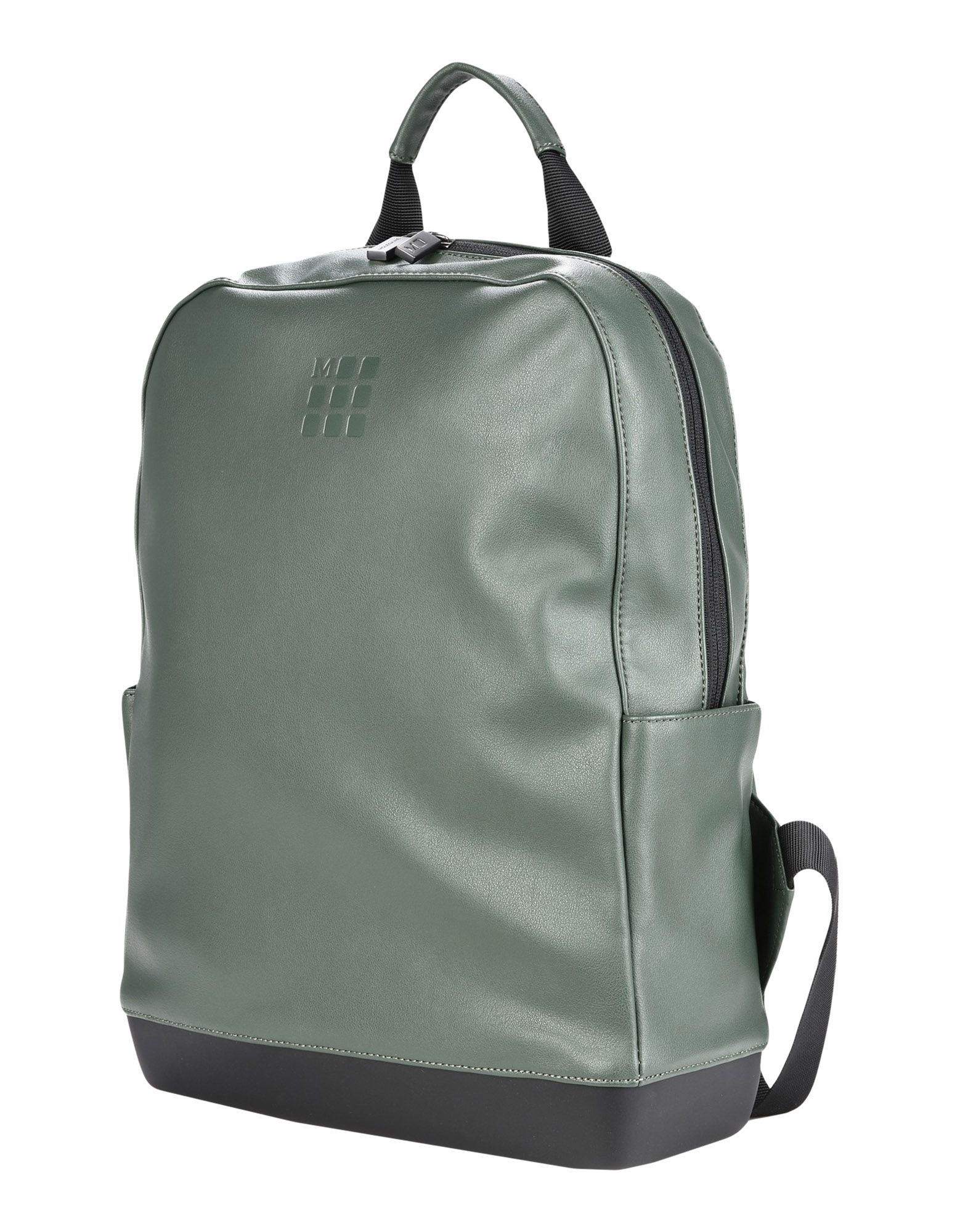 MOLESKINE Рюкзаки и сумки на пояс delsey рюкзаки и сумки на пояс page 4