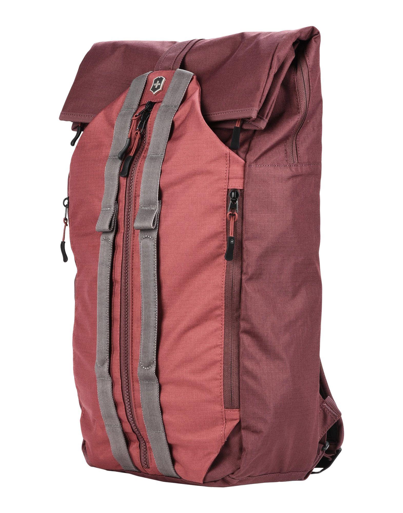 VICTORINOX Рюкзаки и сумки на пояс сумки