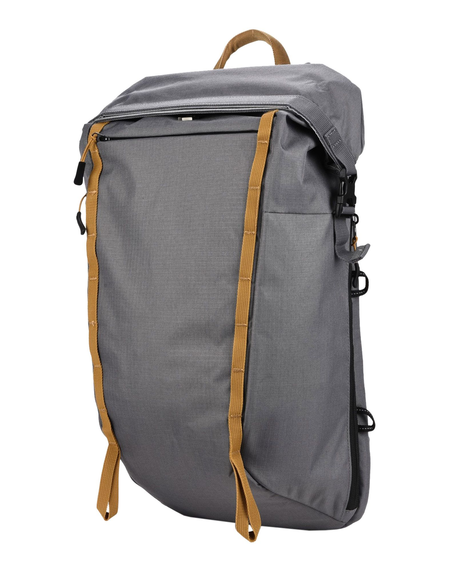 VICTORINOX Рюкзаки и сумки на пояс moleskine рюкзаки и сумки на пояс