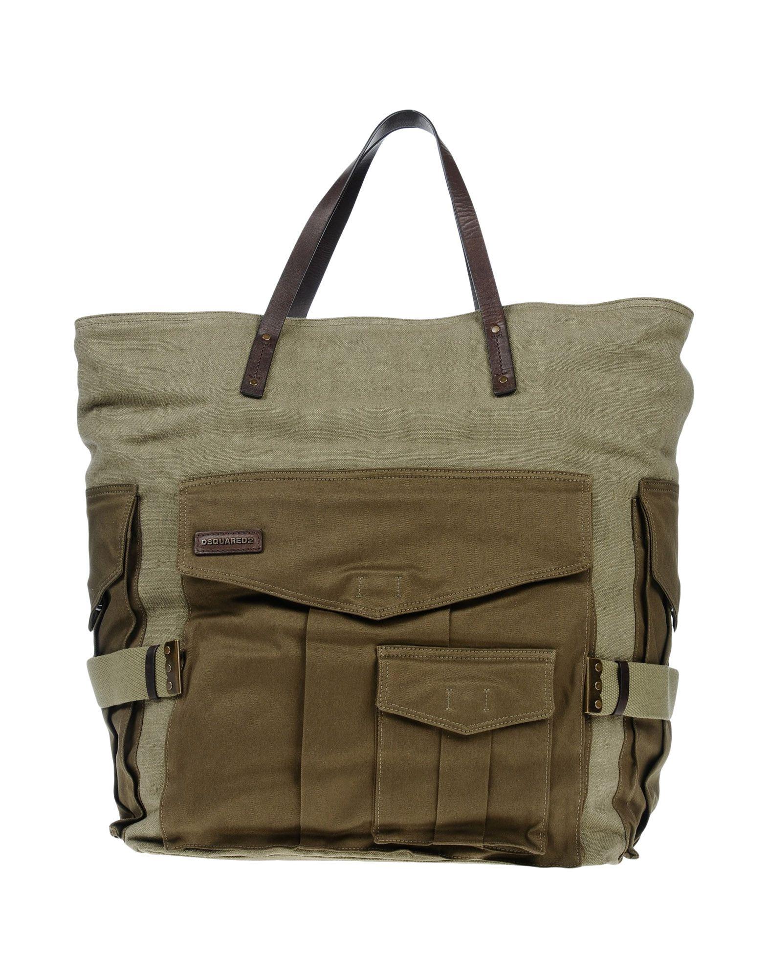 DSQUARED2 Сумка на руку the cambridge satchel company сумка на руку